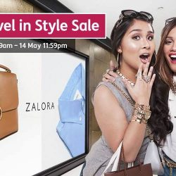 Jetstar: Travel in Style Sale from $38 all-in!
