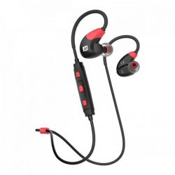 [Stereo] Introducing the new Mee audio X7 Stereo Bluetooth Wireless Sports In-Ear Headphones!
