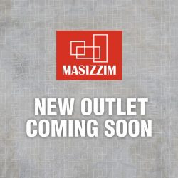 [Masizzim Singapore] We are opening our 2nd outlet soon!