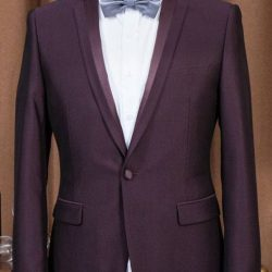 [Domanchi] Looking for event suits ?
