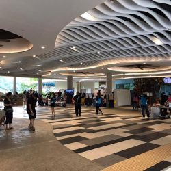 [Daikin Proshop PassionAir] I am in Singapore's first eco-town, more commonly known as Punggol (North-East)!