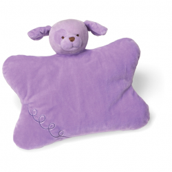 [Natures Collection] Up to 40% sale on Baby Gund La Collection Bebe Rattles, Pillows and Plushes