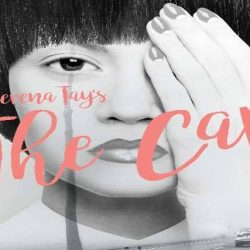 [SISTIC Singapore] Tickets for Verena Tay's The Car By Our Company Presented as part of the Feed Your Imagination (F.