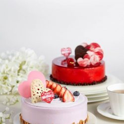 [Changi City Point] Have you thought of what to get for your mom this Mothers' Day?