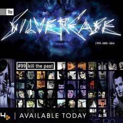 [PLAYe] Inspired by classic adventure and visual novel-style games, The Silver Case offers a fresh and unique gameplay experience as