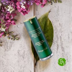 [Bottea Verde] Get those drops of extraordinary beauty that adapts to your skin's needs.