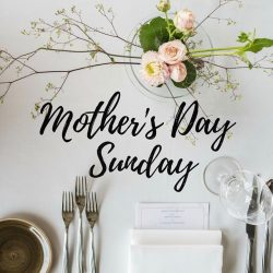 [Aura] 4 days away to Mother's Day!