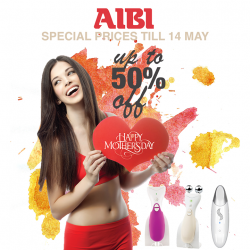 [AIBI] What better way to share the love than with gadgets everyone in the family can enjoy?