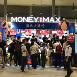 [MONEYMAX] Do not miss out in our BIGGEST warehouse house sales happening at Bedok Town Square!