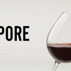 [Marché Mövenpick Singapore] Great Singapore Sale!