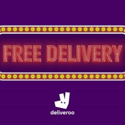 [Empire State] FREE DELIVERY!