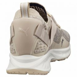 [I Run] PUMA Men's IGNITE EVOKNIT LO The IGNITE evoKNIT Lo features special lace Detailing to round off the sock-like
