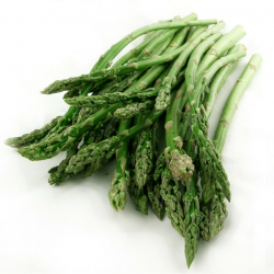 [Spa Elements] DetoxFood: Asparagus Amino acids and minerals in asparagus help to protect liver cells against toxins found in oily, greasy food.