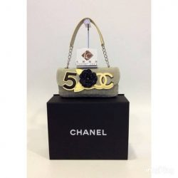 [Luxury City] Preloved chanel  ShoulDerBag☎️ :+6567020082 WhatsApp :+6581814221 Follow us on FB:www.