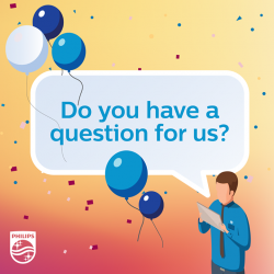 [Philips] Many of you may have questions on our upcoming Carnival Sale, so we thought an FAQ might come in handy!