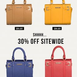 [colette by colette hayman] 30% off is here!