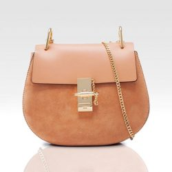 [Reebonz] Can you guess how much this Chloé Drew Crossbody is selling for on Reebonz?