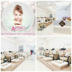[AVONE BEAUTY SECRETS] Thank you for your support!