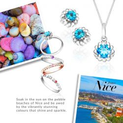 [CITIGEMS] Dreaming of soaking in the sun on beautiful beaches?