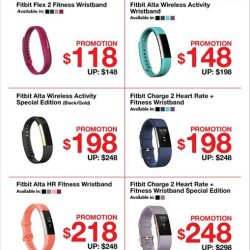 [CHALLENGER MINI] Gift your mother with the motivation to lead a healthier lifestyle.
