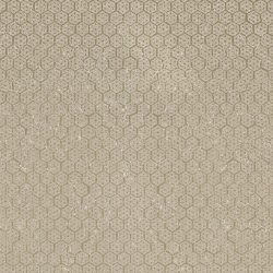 [The Wall Story] Add a sense of grandeur to your living space with these wallpapers from the VATOS Courtesan Collection.