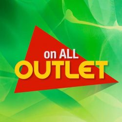[Phiten Shop] ALL out sale in ALL our stores.