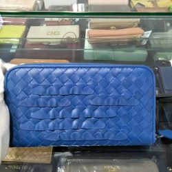 [Luxury City] BrandNew botegavenetta wallet☎️ :+6567020082 WhatsApp :+6581814221 Follow us on FB:www.