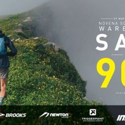 [Key Power Sports] It's the Key Power Sports Warehouse SALE again!