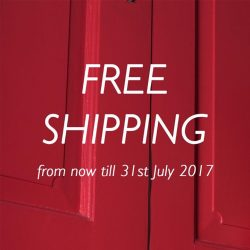 [LMD Collections] FREE SHIPPING!