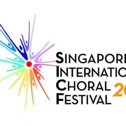 [SISTIC Singapore] Tickets for SICF Grand Prix Concert goes on sale on 15 June 2017.