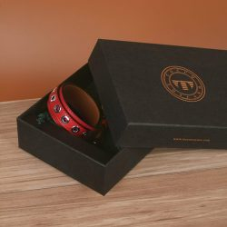 [Tocco Toscano Men's Boutique] ALL NEW | Still looking for a Father's Day gift?
