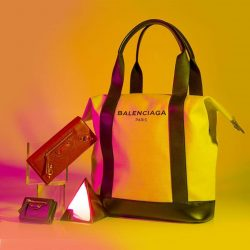 [Reebonz] The lights are out but this deal is LIT: shop markdowns as high as 40% on everyone's favourite Balenciaga