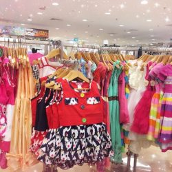 [Tom & Stefanie] Great Sale ~ Selected Dresses & 2pcs Sets from $10 to $20 Up to 70% OFF !