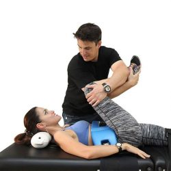 [Core Concepts - Physiotherapy Centre] Take a peek at our newest service as well as an exclusive promotion specially for you.