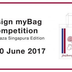 [MUJI Singapore] Theme: Rediscovering Singapore As an introduction to the launch of our very first Found MUJI in Singapore, we seek to
