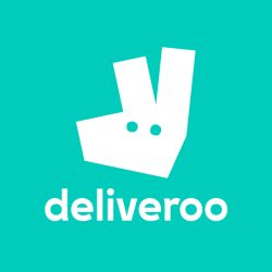 [SOM TAM] Deliveroo Special for Som Tam!