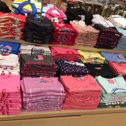 [Tom & Stefanie] Great Deal ~ Children's graphic tees , Buy any 2 for $10 !