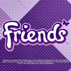 [The Brick Shop] The perfect Summer day – LEGO® Friends - Mini MovieThe beach is the place to be for girls who want to