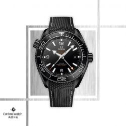 [Cortina Watch] It is not only the many assets that make this watch the ideal gift for Father's Day, but also