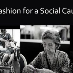 [Runway] Hello friends and fans, we have started a page called Fashion For A Social Cause to share the journey of