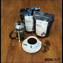 [Bon Cafe] Thinking of a special gift for your Dad this Father's Day?