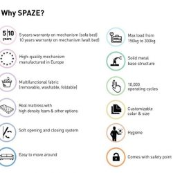 [Harvey Norman] Home furniture could be a challenging fit in Singapore homes, that's when Spaze is here to help.