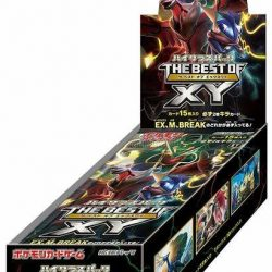 [GAME RESORT] TCG Pokemon New Arrival & Restock,Pokemon SM3H/SM3N Japanese Booster Box, Pokemon Bewear GX Box, Pokemon Mega Tyranitar EX Premium