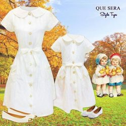 [Que Sera] On SALE instore now!