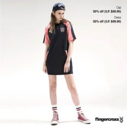 [Chocoolate --- i.t Labels Singapore] There's no better time to shop than now!