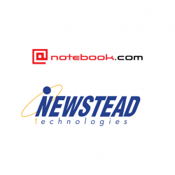 [Newstead Technologies] Enjoy savings up to $100 and free gifts worth up to $286 for the selected ASUS laptops only at Post