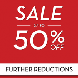 Timberland: Further Reductions on GSS Sale with Up to 50% OFF + Additional 15% OFF