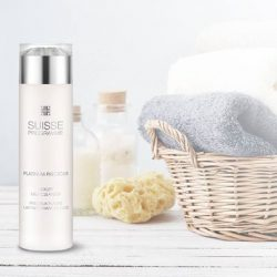 [Sasa Singapore] More often than not, we have heard the importance of cleansing for healthy and clear skin.