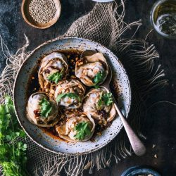 [Harvey Norman] Get creative with vegan cooking, with this recipe brought to you by XLBCR!