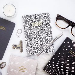 [The Paper Bunny] 24 HOUR FLASH SALE   Pick a free notebook with every $80 spent (excluding selected notebook and after all applicable discounts)